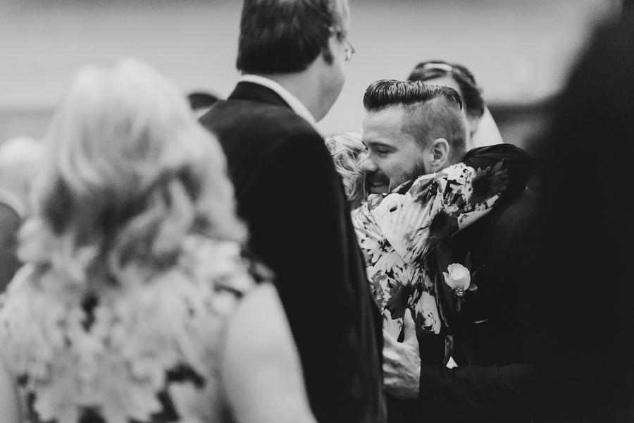 Virginia Beach Wedding Photographer-30.jpg