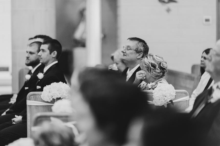 Virginia Beach Wedding Photographer-29.jpg