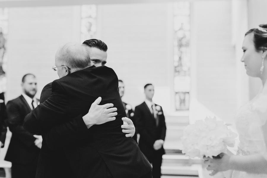 Virginia Beach Wedding Photographer-24.jpg