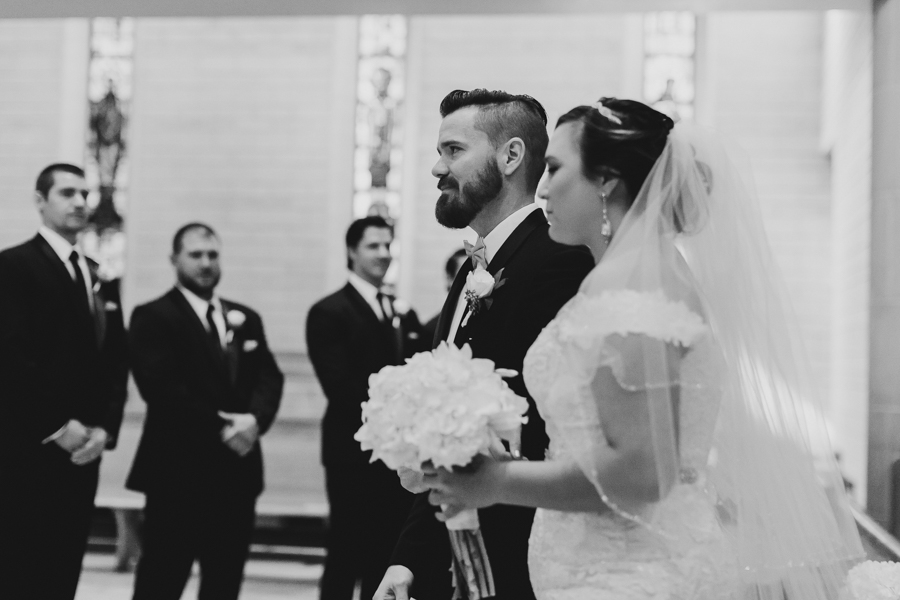 Virginia Beach Wedding Photographer-25.jpg