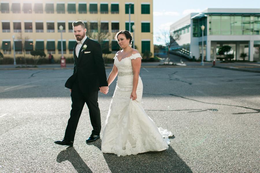 Virginia Beach Wedding Photographer-300.jpg