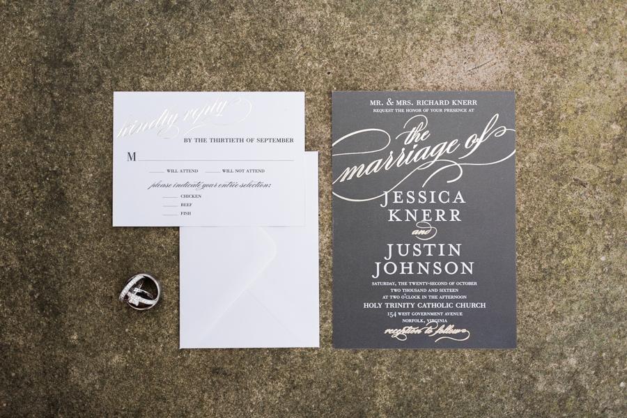 Virginia Beach Wedding Photographer-700.jpg