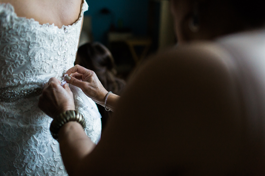 Virginia Beach Wedding Photographer-705.jpg