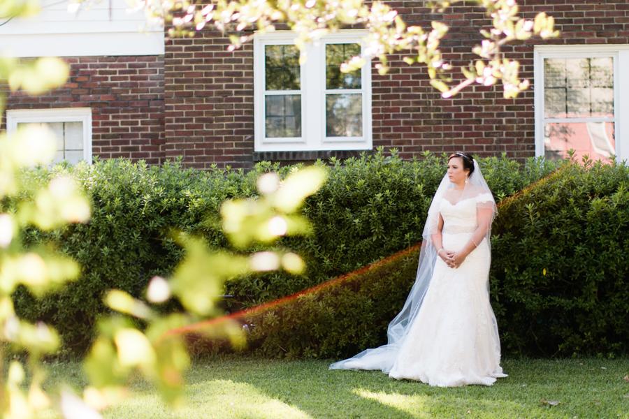Virginia Beach Wedding Photographer-708.jpg