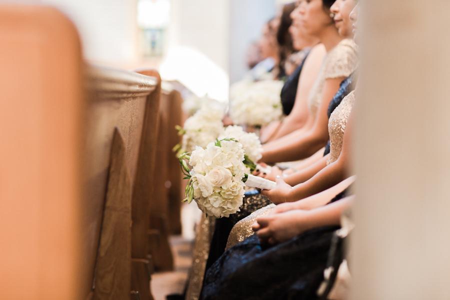 Virginia Beach Wedding Photographer-710.jpg