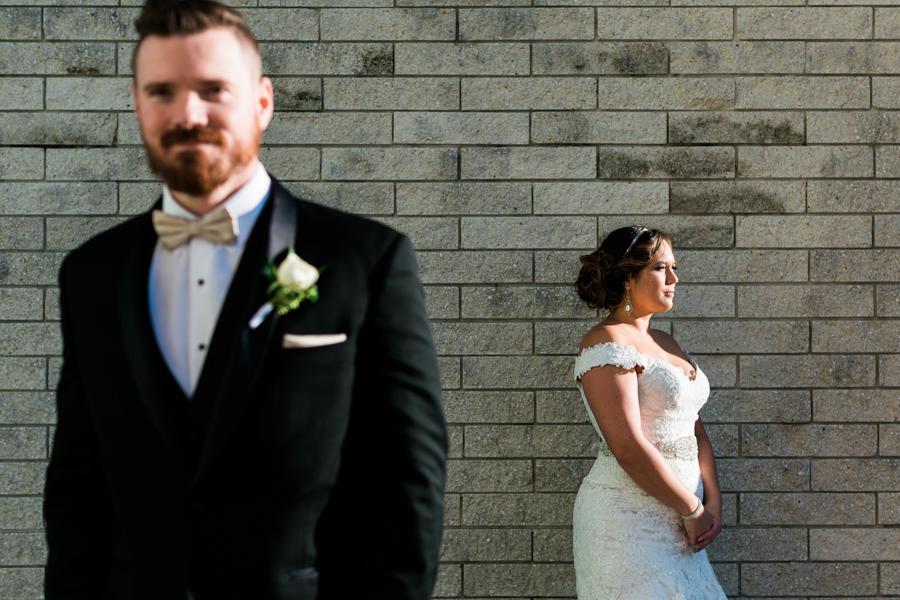 Virginia Beach Wedding Photographer-712.jpg