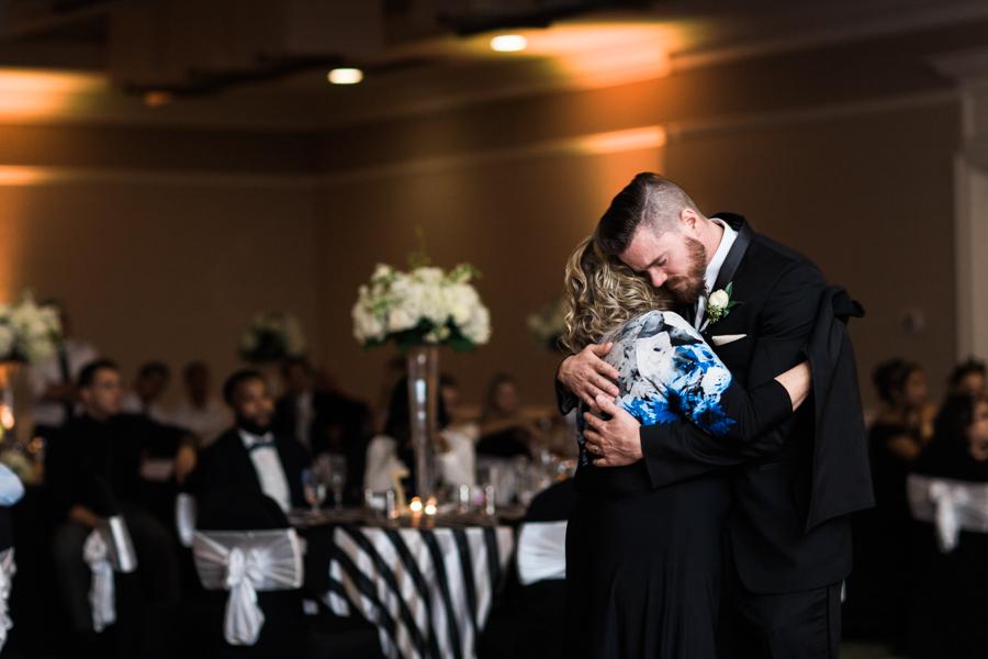 Virginia Beach Wedding Photographer-714.jpg