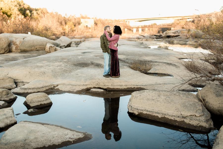 Richmond Engagement Photographer-21.jpg