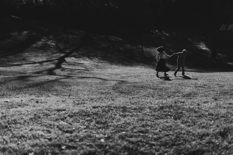 Richmond Engagement Photographer-14.jpg