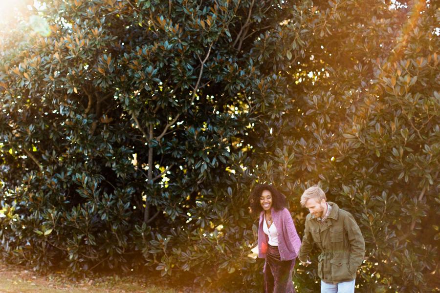 Richmond Engagement Photographer-8.jpg