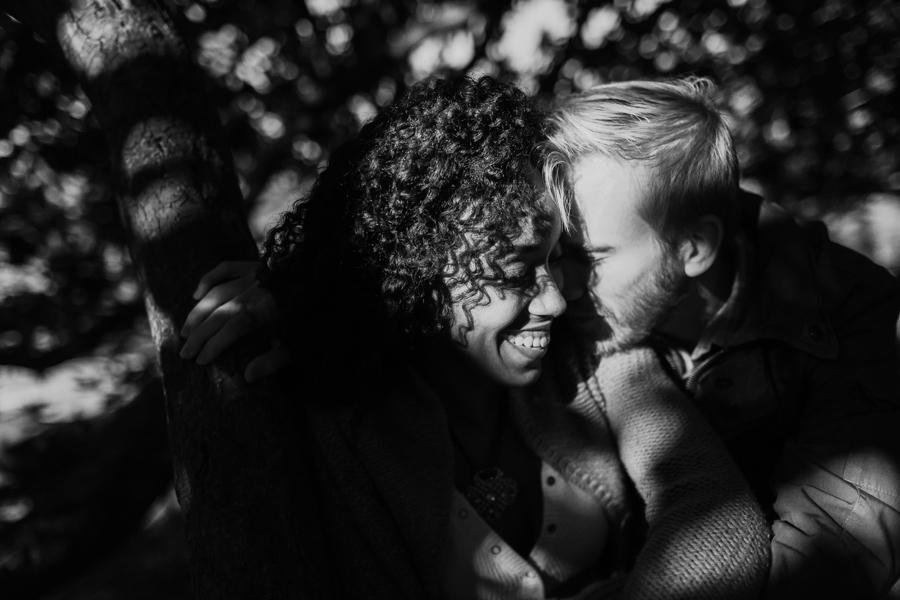 Richmond Engagement Photographer-2.jpg