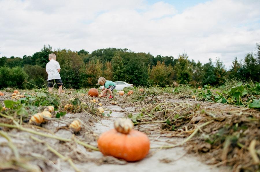 Norfolk-Virginia-Family-Documentary-photography-10-5.jpg