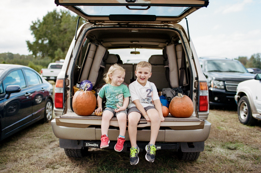 Norfolk-Virginia-Family-Documentary-photography-10-4.jpg