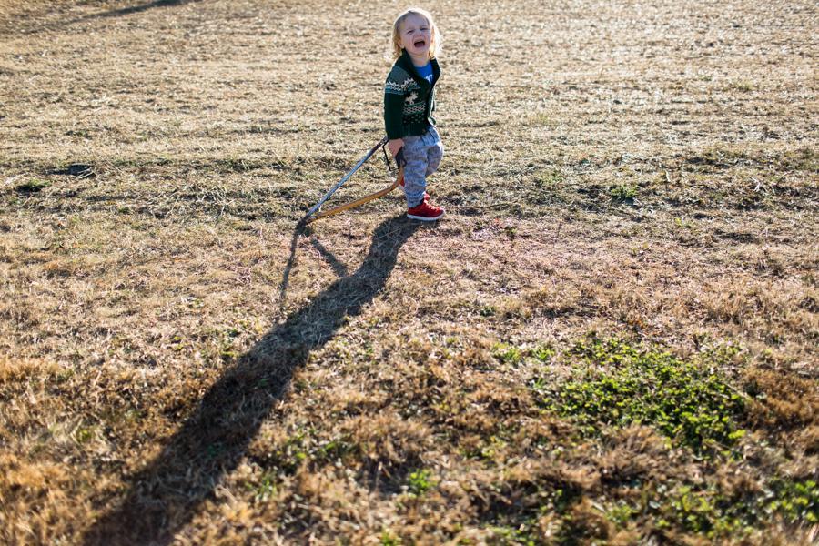 Norfolk-Virginia-Family-Documentary-photography-10-10.jpg