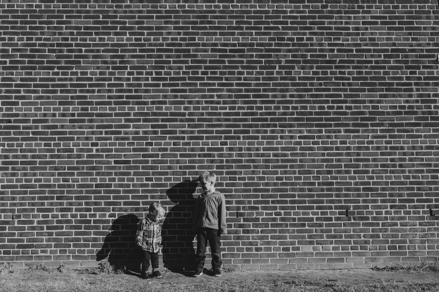 Norfolk-Virginia-Family-Documentary-photography-22.jpg
