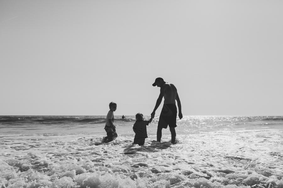Norfolk-Virginia-Family-Documentary-photography-69.jpg