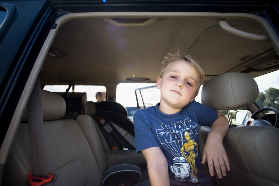 Norfolk-Virginia-Family-Documentary-photography-65.jpg