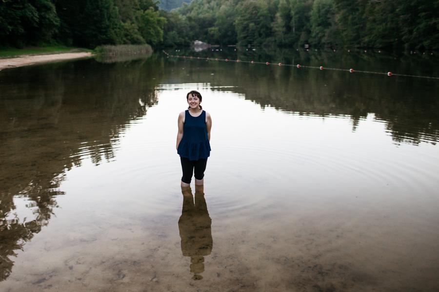 Norfolk-Virginia-Family-Documentary-photography-59.jpg