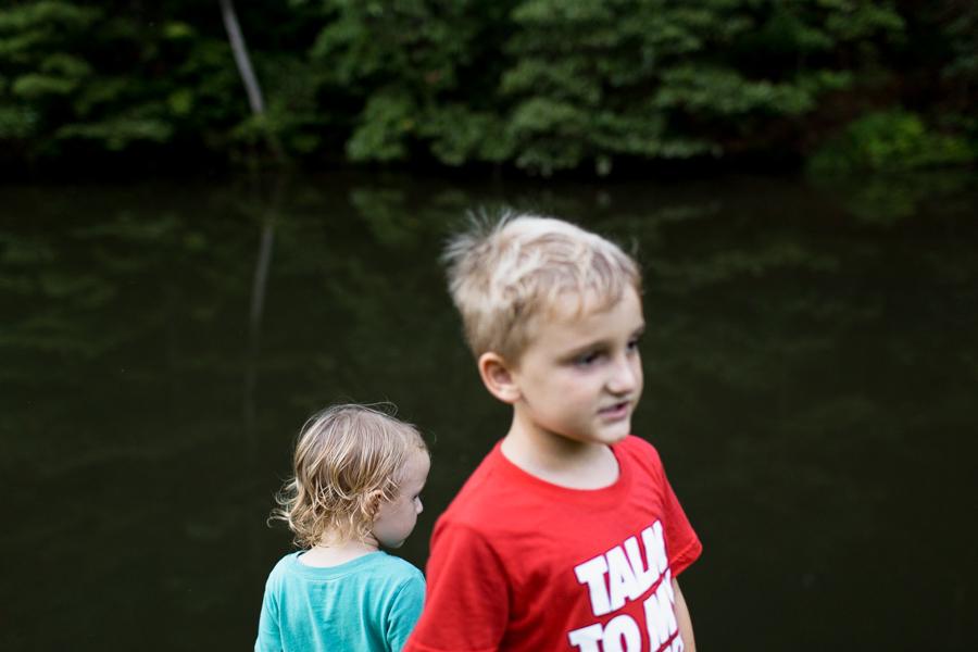 Norfolk-Virginia-Family-Documentary-photography-56.jpg