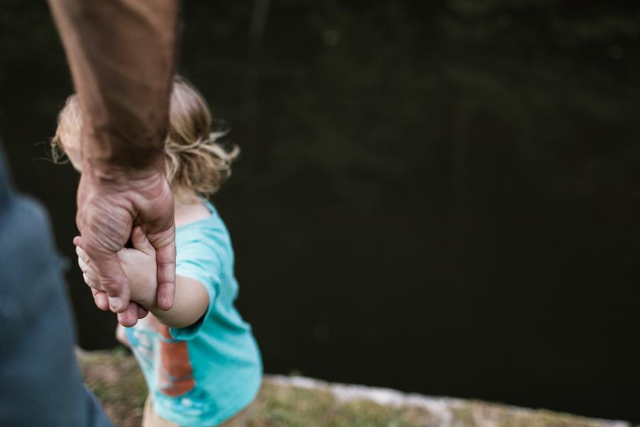 Norfolk-Virginia-Family-Documentary-photography-57.jpg