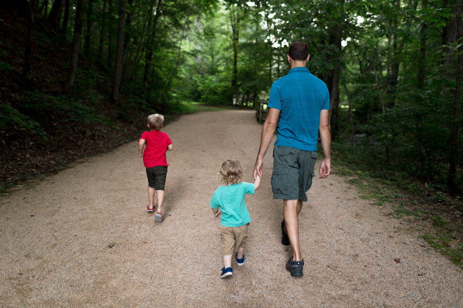 Norfolk-Virginia-Family-Documentary-photography-55.jpg