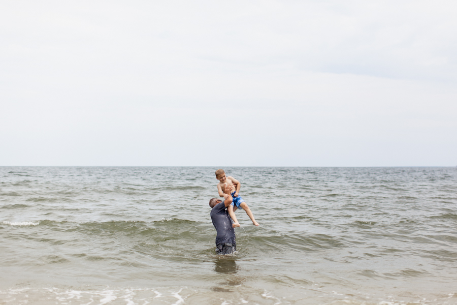 Norfolk-Virginia-Family-Documentary-photography-47.jpg