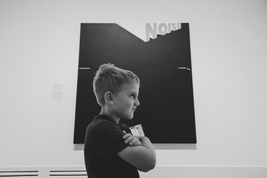 Norfolk-Virginia-Family-Documentary-photography-40.jpg