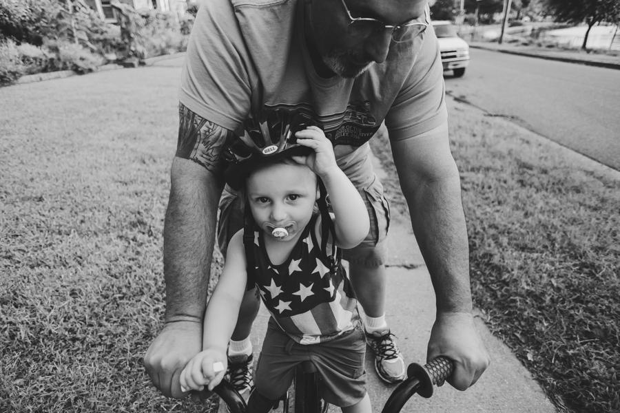 Norfolk-Virginia-Family-Documentary-photography-39.jpg