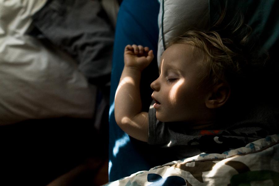 Norfolk-Virginia-Family-Documentary-photography-33.jpg