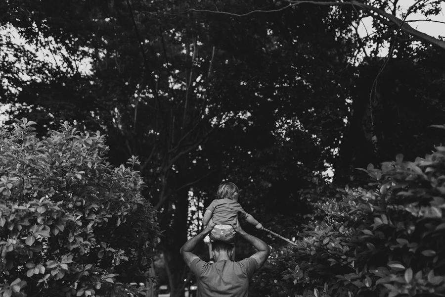 Norfolk-Virginia-Family-Documentary-photography-28.jpg