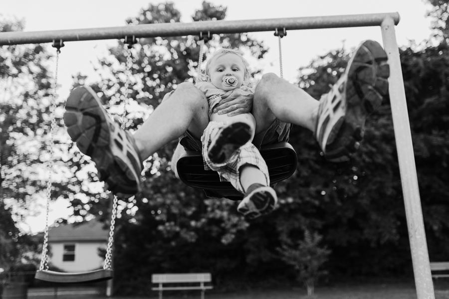 Norfolk-Virginia-Family-Documentary-photography-26.jpg