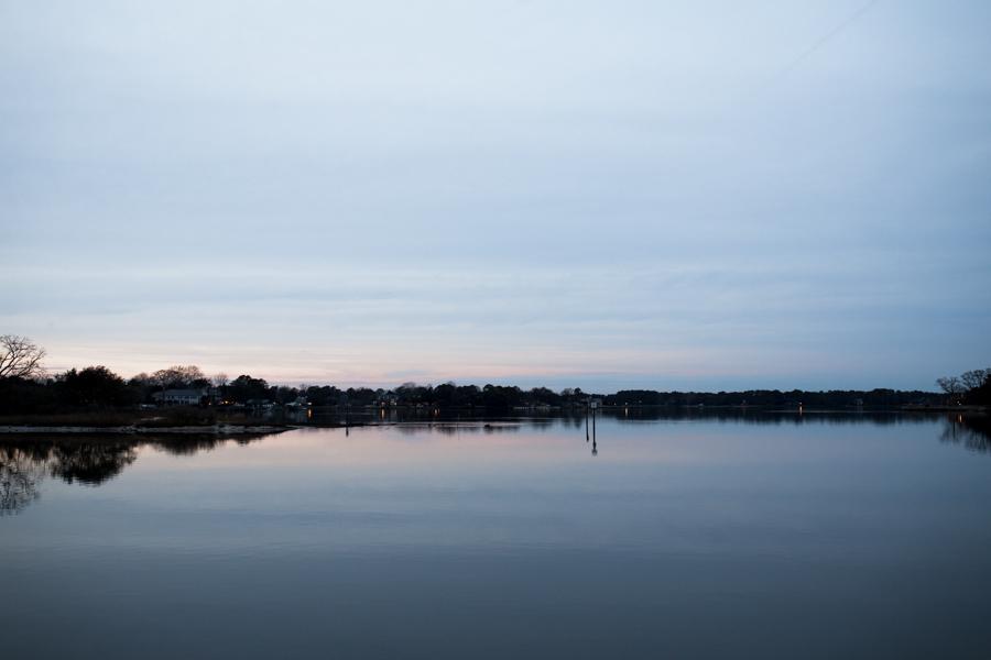 Norfolk-Virginia-Family-Documentary-photography-16.jpg