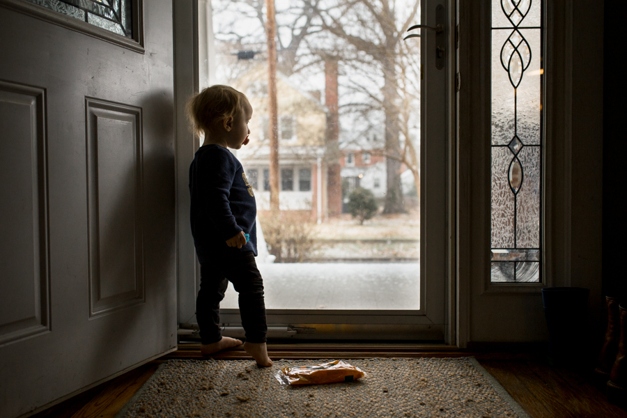 Norfolk-Virginia-Family-Documentary-photography-11.jpg