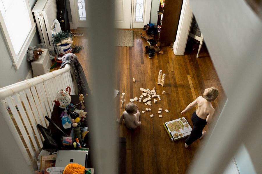 Norfolk-Virginia-Family-Documentary-photography-6.jpg