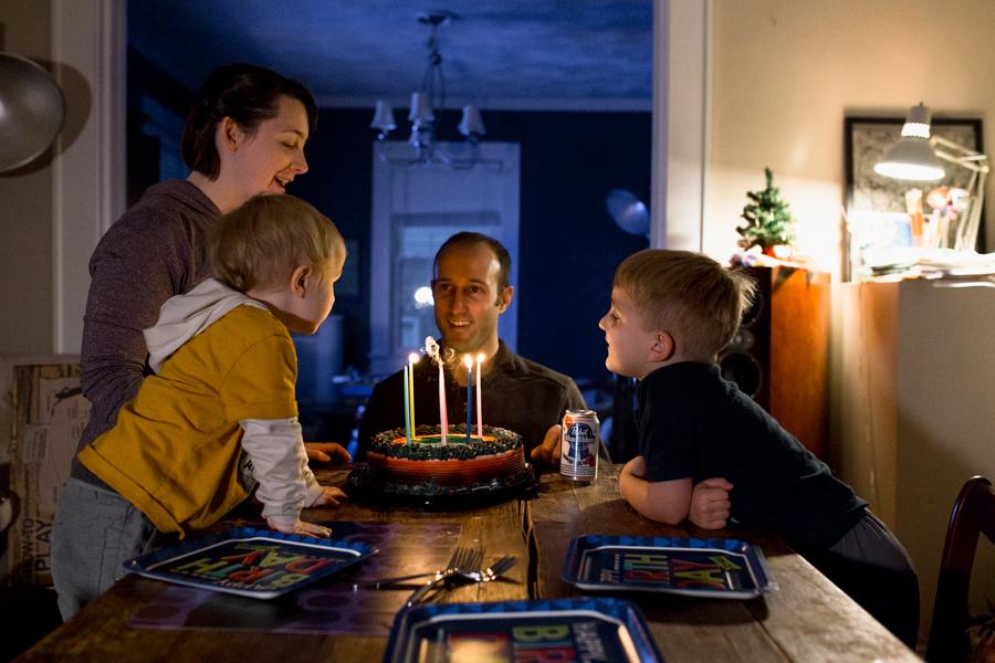 Norfolk-Virginia-Family-Documentary-photography-1.jpg