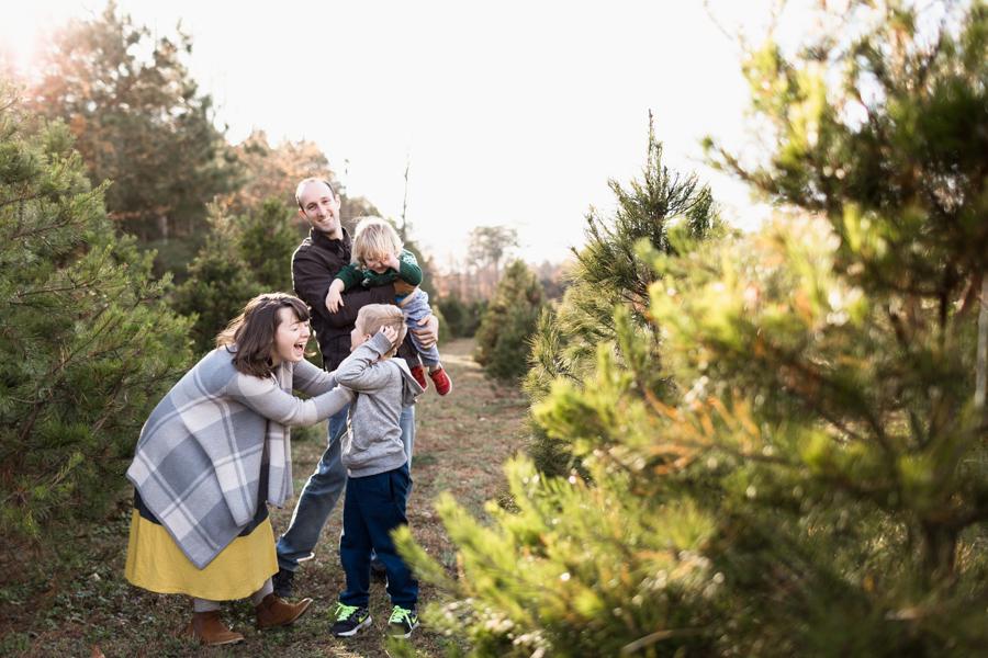 Norfolk-Virginia-Family-Documentary-photography-100.jpg