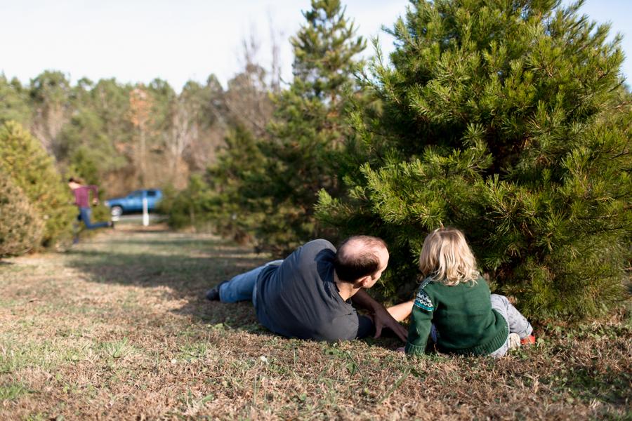 Norfolk-Virginia-Family-Documentary-photography-101.jpg