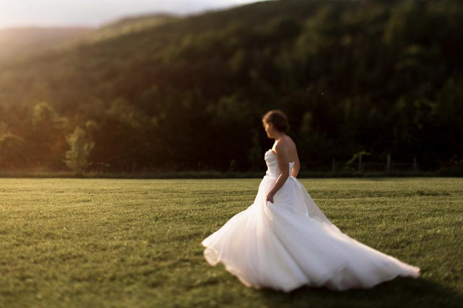 standardsville wedding-1.jpg
