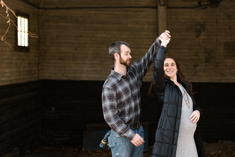 Valley Forge PA Maternity Photographer-8.jpg