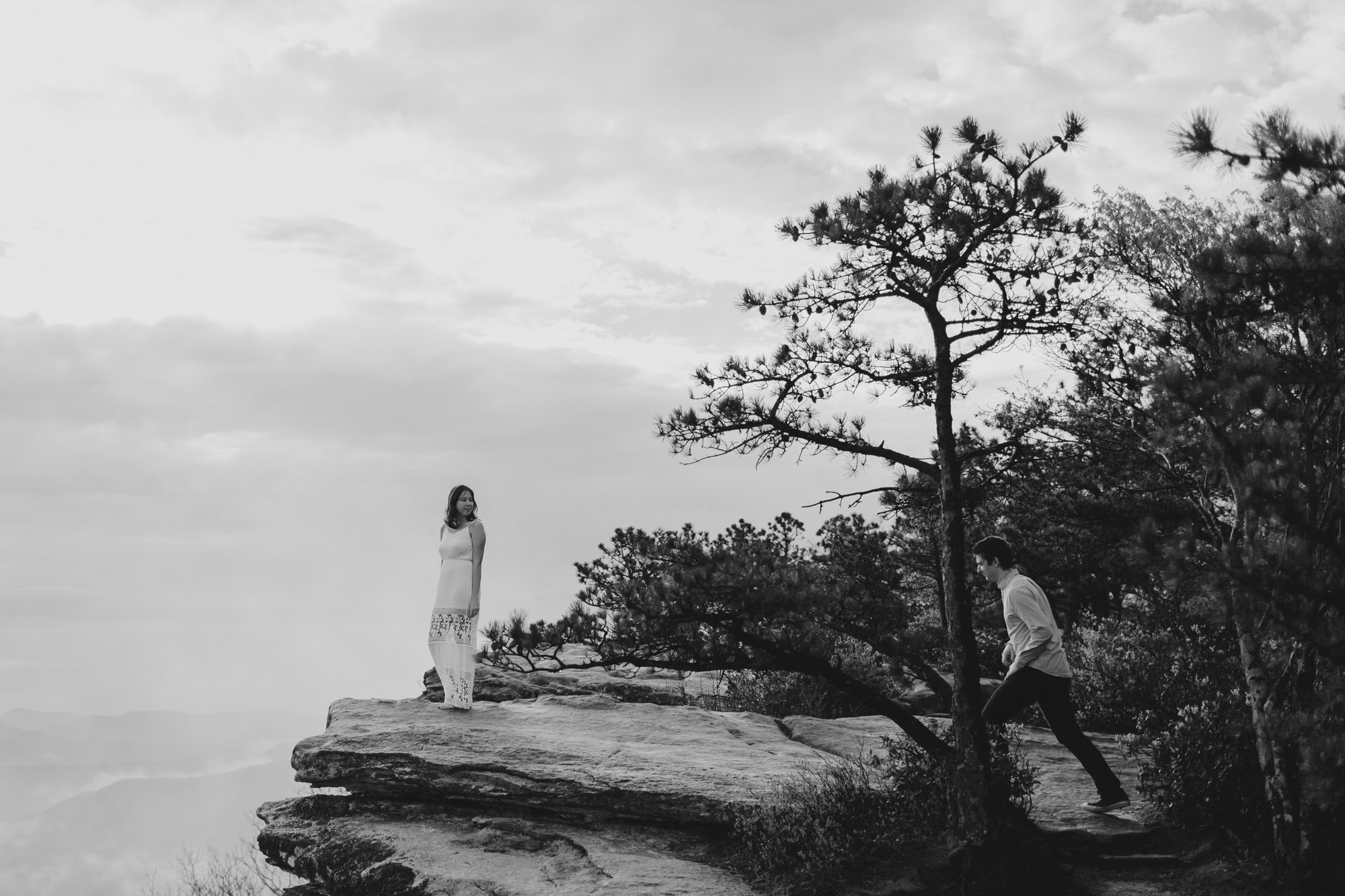 Virginia-Mountain-Wedding-Photographer-Creative-Virginia-Wedding-Photographer