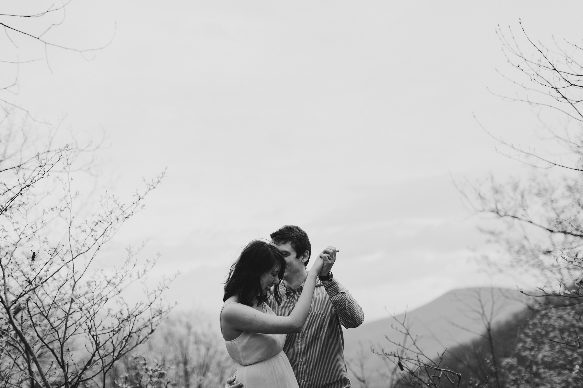 Virginia-Mountain-Wedding-Photographer-Roanoke-Blacksburg-Lynchburg