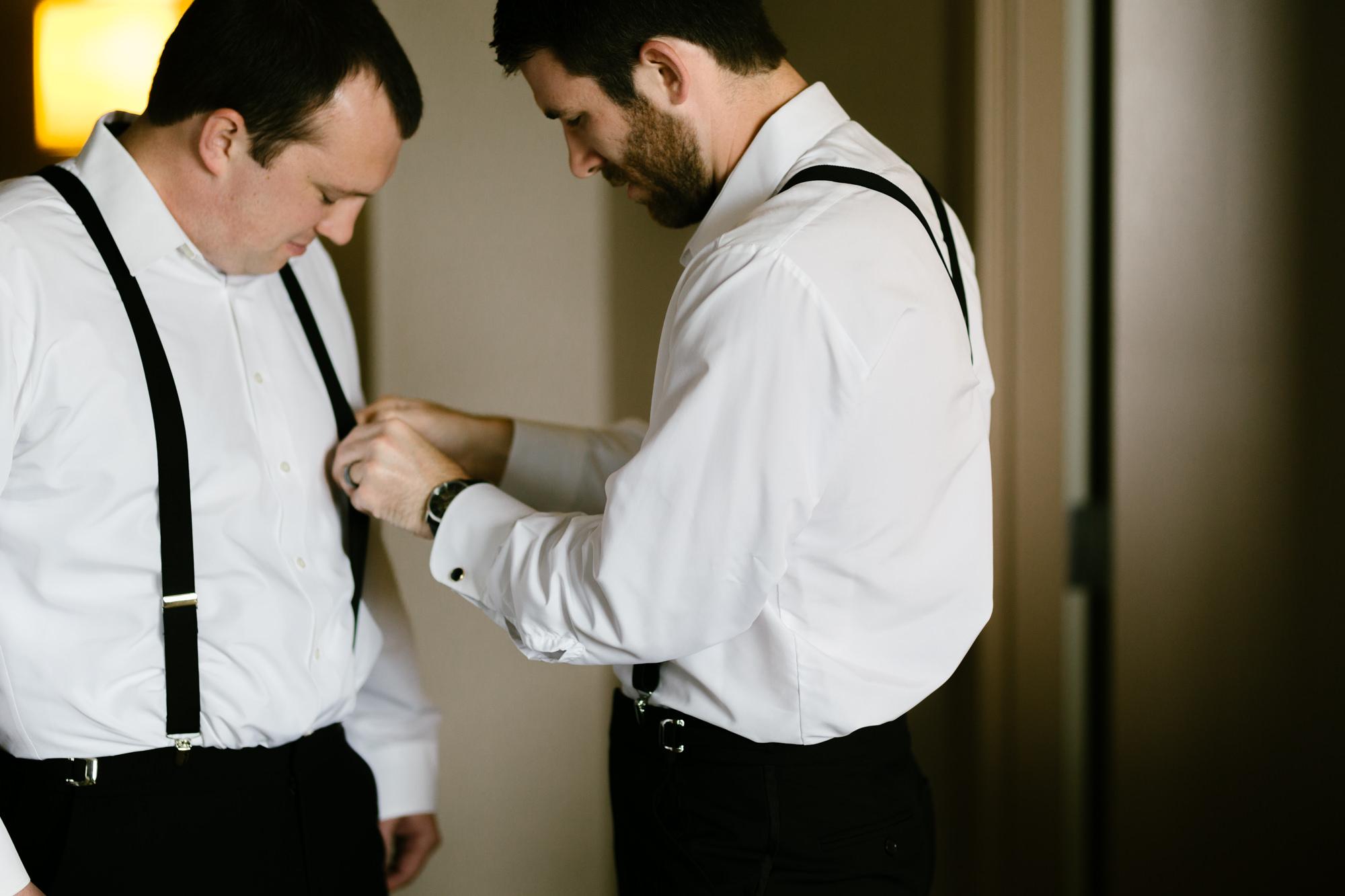 Hampton Roads Wedding Photographer-1.jpg