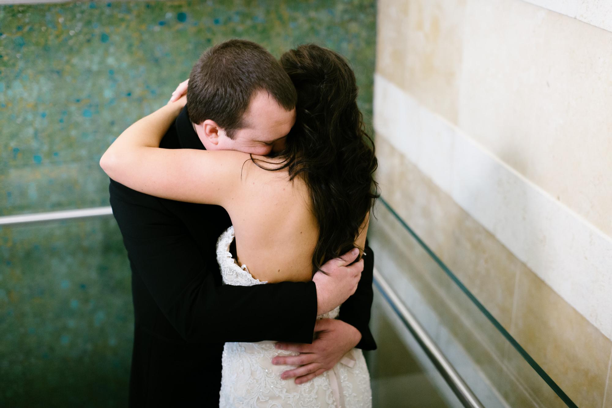 Hampton Roads Wedding Photographer-7.jpg