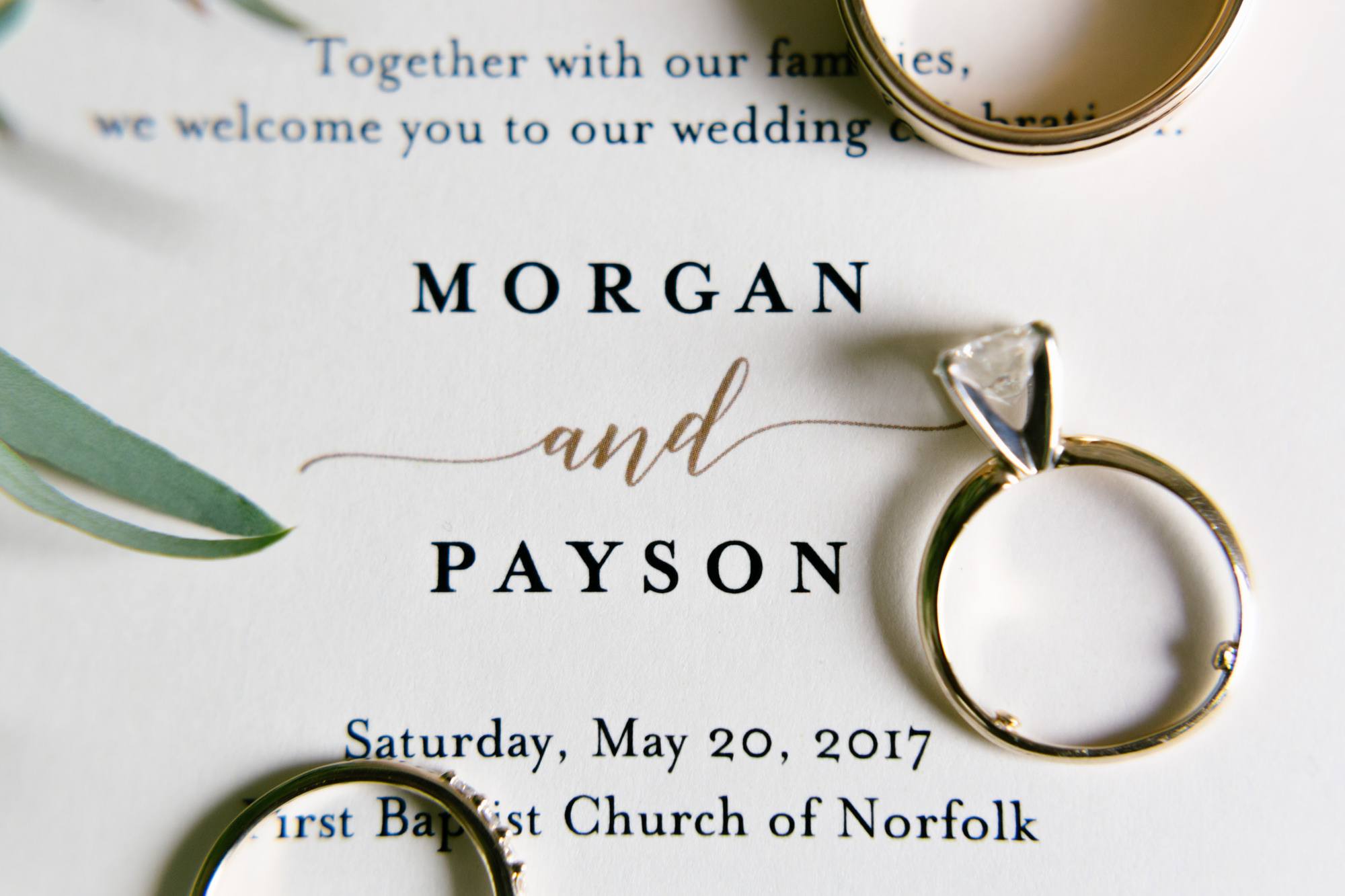 Hampton Roads Wedding Photographer-8.jpg