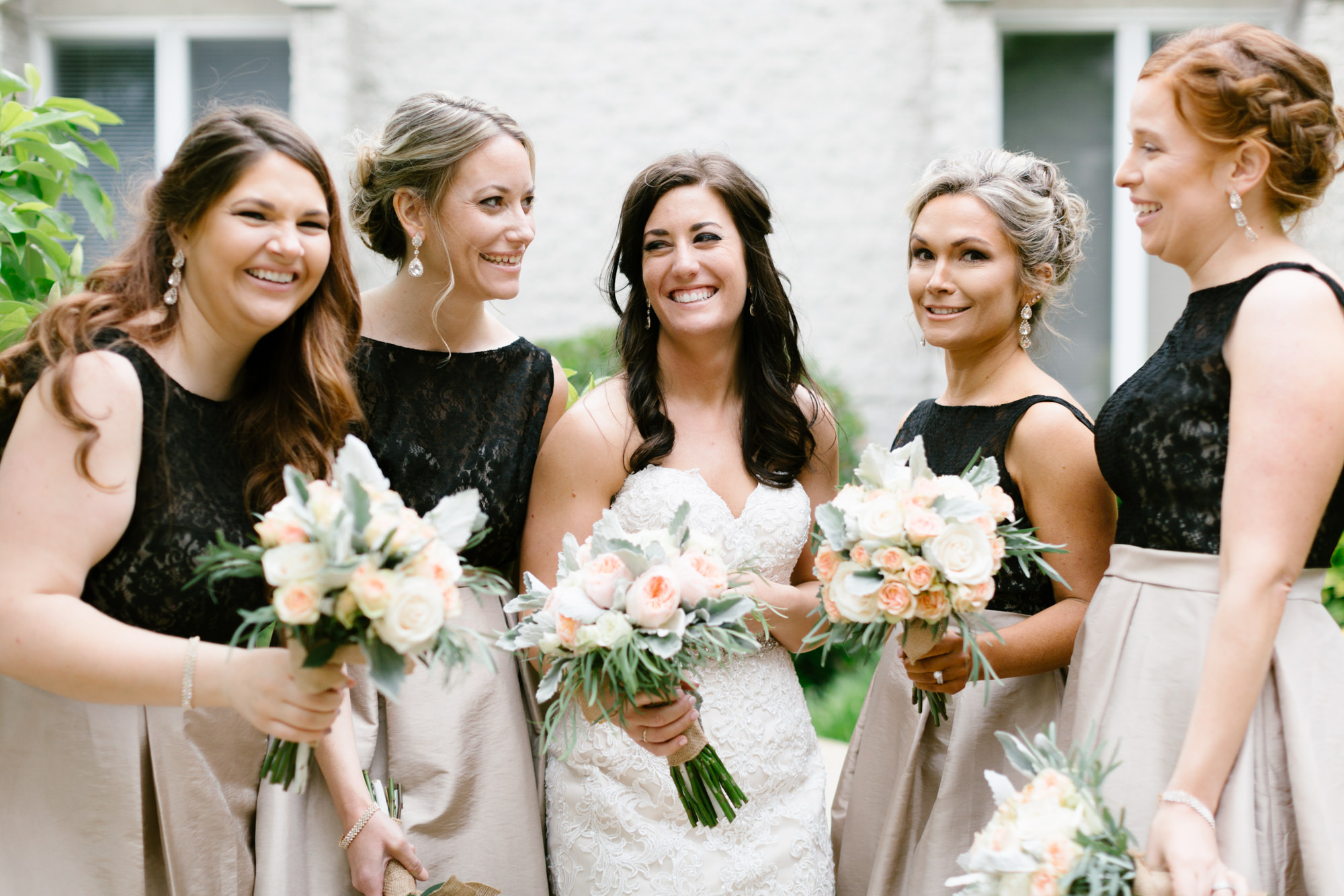 Hampton Roads Wedding Photographer-9.jpg