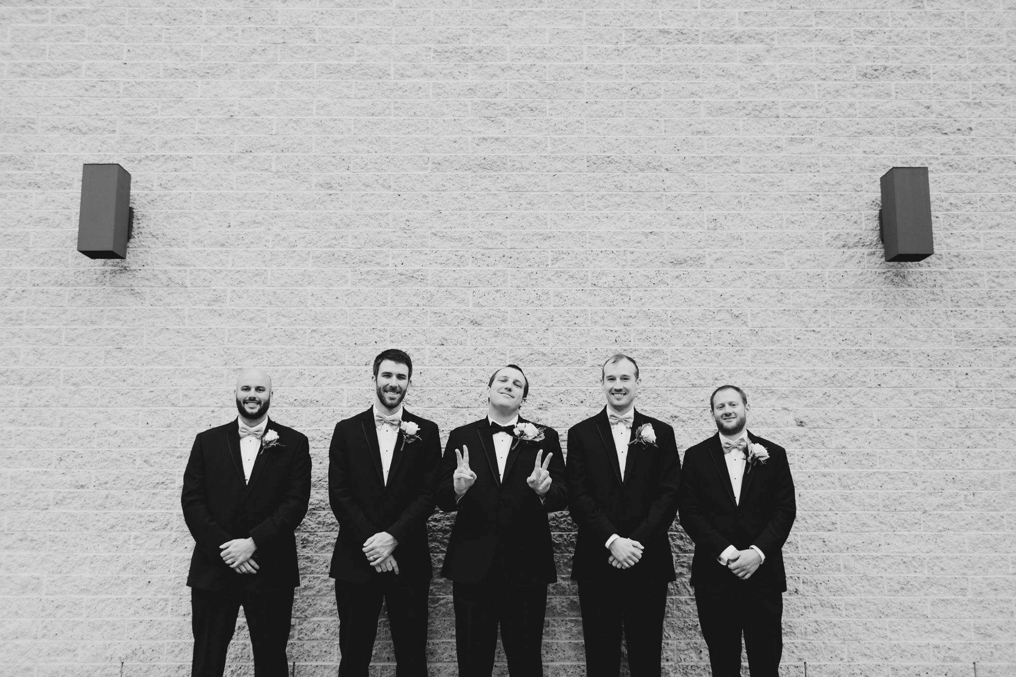 Hampton Roads Wedding Photographer-10.jpg