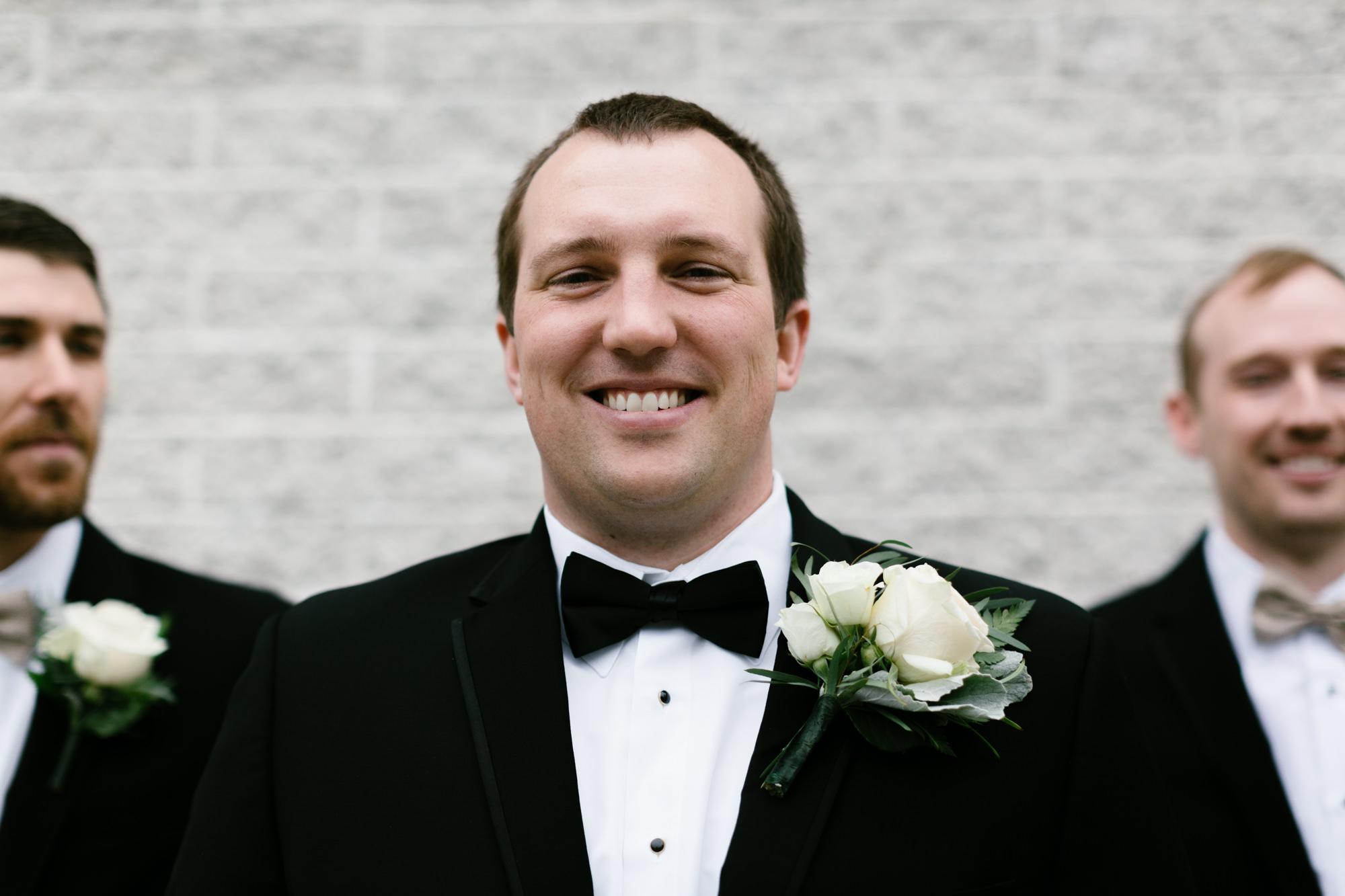 Hampton Roads Wedding Photographer-11.jpg