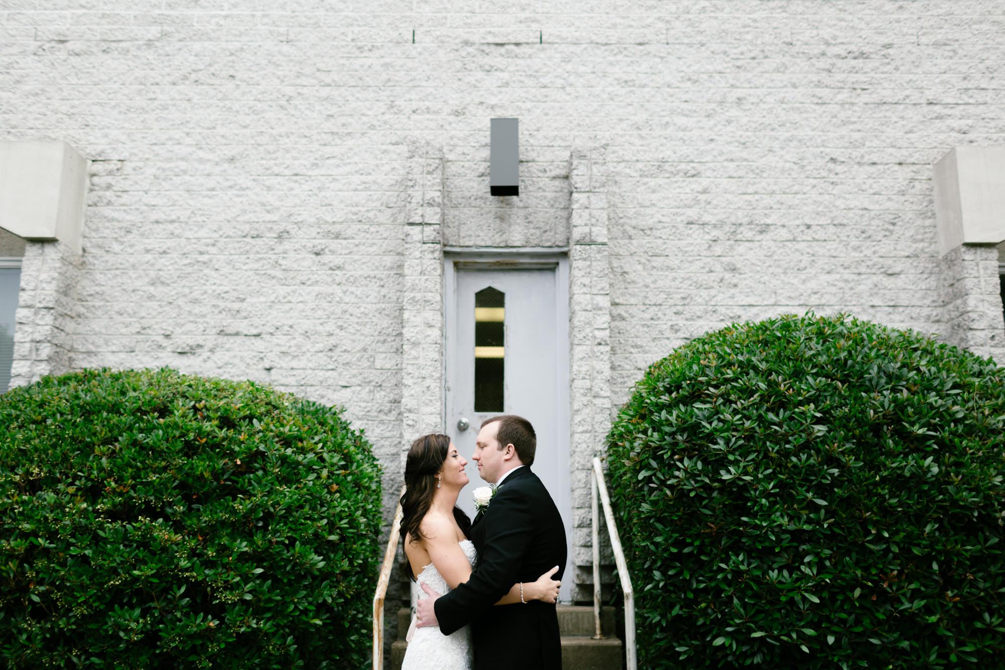 Hampton Roads Wedding Photographer-12.jpg