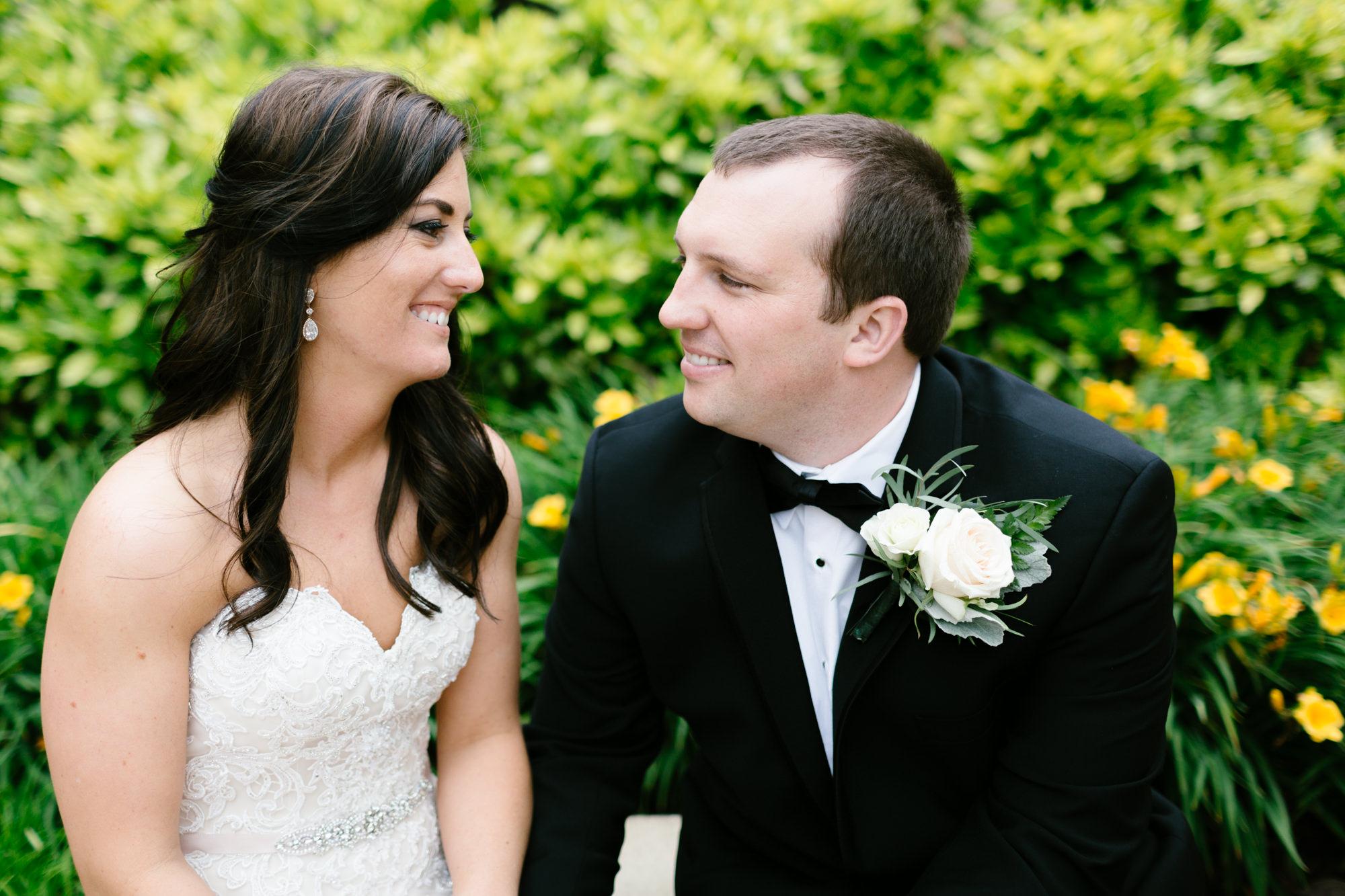 Hampton Roads Wedding Photographer-13.jpg