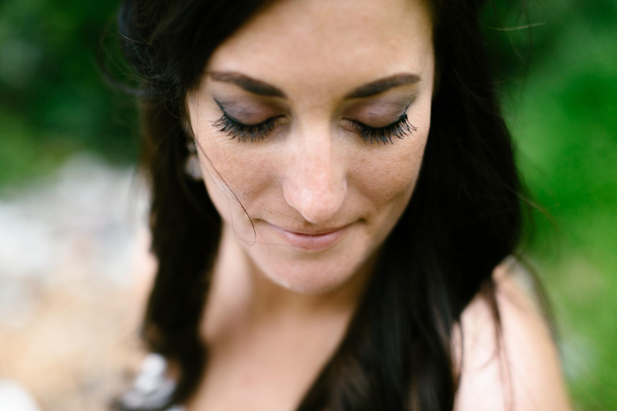 Hampton Roads Wedding Photographer-14.jpg